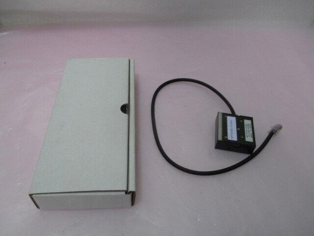 Compaq NFT7375/003RL, Barcode Reader, HC-00X-00072, LHA7126RR1S-202. 416586
