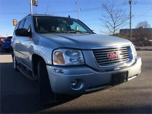 "REDUCED|""AS IS""