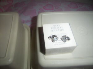 Avon jewelry Kingston Kingston Area image 9