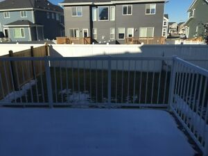 Wow Incentives in Leduc Free rent till Jan. 1  Move in Ready! Edmonton Edmonton Area image 8