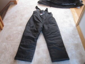 Ladies & Men's Snowmobile Suits - Brand New with Tags Kawartha Lakes Peterborough Area image 7