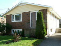1 Bedroom Available Shared Student House - 20 Hooper St, Guelph