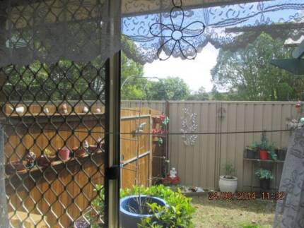 Beautiful Partly Furnished Villa Near Schools & Private Courtyard Nerang Gold Coast West Preview
