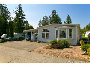 Priced Below Assessed Value! #5-1510 Glenmore Road