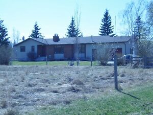 RE/MAX advantage (whitecourt) 594006 RR 122 MLS 38960