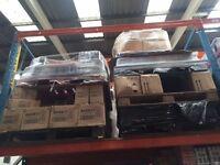 pallet racking , warehouse racking, industrial racking, shelves