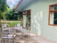 DEAL OF THE WEEK!!! CHEAPER THAN NORMAL LODGE