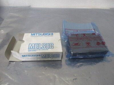 Mitsubishi MELSEC A3NMCA16, Memory Module