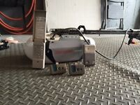 Ouvre porte garage Craftsman