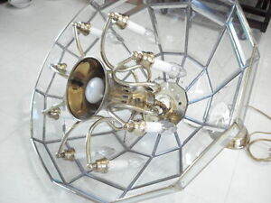 Chandelier Kitchener / Waterloo Kitchener Area image 3