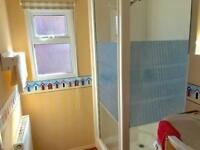 Static Caravan Nr Clacton-on-Sea Essex 2 Bedrooms 6 Berth Cosalt Carlton 2004