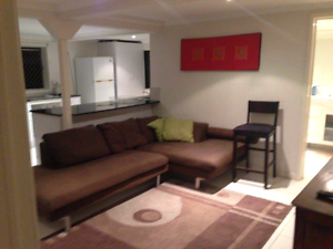 Furnished Large room bills included Fairfield Brisbane South West Preview