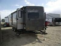 New 2014 CRUISER Viewfinder Travel Trailer VS24SD