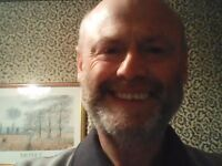 61 year old male, new in Cardiff, seeks room in share with mature males