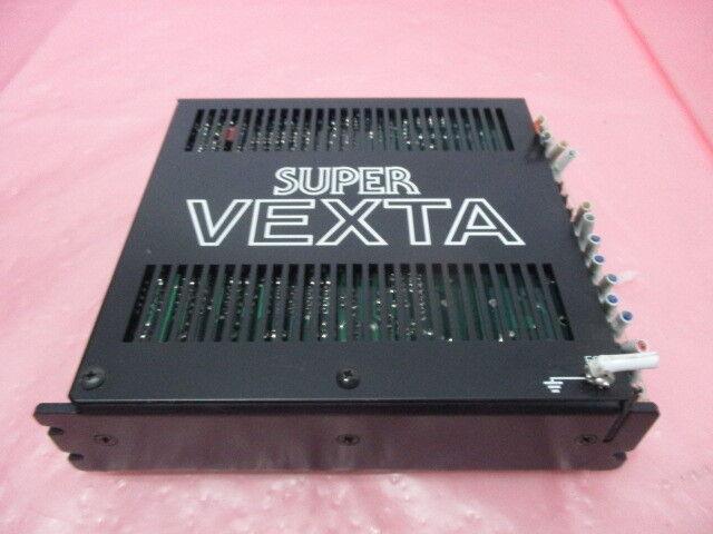 Oriental Motor UDX5114 Vexta 5-Phase Motor Driver, 450059