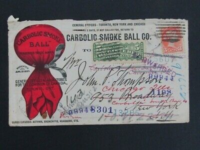 Nystamps Canada Old Stamp Used on Cover paid $100 long ago u18yi
