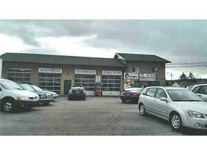BEST PRICE AND SERVICES ON TIRES IN HAMILTON
