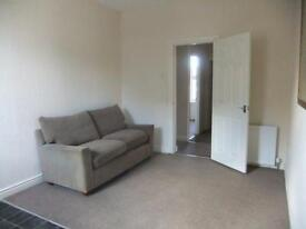 SEAHAM | R126 | 3 Bedrooms | PARKING | Long Term Let | LOW UPFRONT COSTS