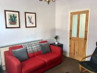 Great double room in lovely house - Walkley area, to share with friendly postgrad student