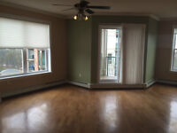 3bdr 2bath condo for lease in Halifax *****MOVE IN Ready*****