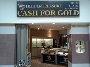 PANDORA NOW HERE AT HIDDEN TREASURE CASH FOR GOLD