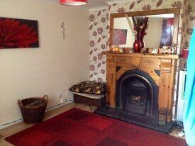 house to let Salia Avenue, Carrickfergus. SORRY, NOW RENTED
