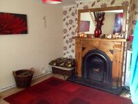 house to let in Salia Avenue, Carrickfergus