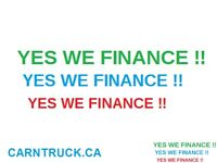 NEED FINANCING, WE CAN HELP, EASY CREDIT,BIG STORE INVENTORY,