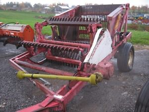 Rock-o-matic 546 Rock Picker