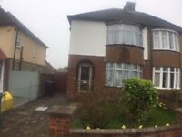 Prestige Move are proud to present a 3 bed house to rent in Dunstable *Ideal for Sharers*