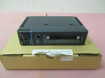 AMAT 7794-00494 PLC, Automation Direct, D4-32ND3-1 32 PT Input Module, 396698