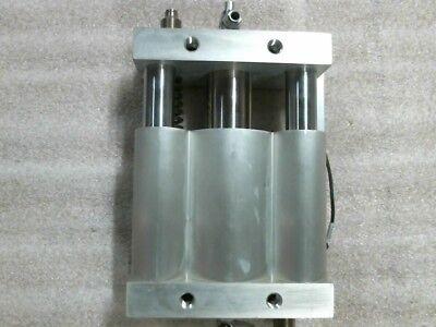 Bimba Ultran Rodless Cylinder Ugs-172-au - 60 Day Warranty