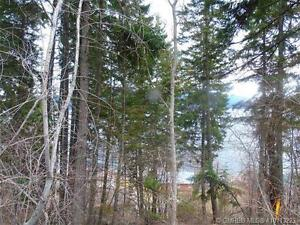 Lot 9 4262 Squilax-Anglemont Highway, Shuswap Lake