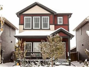 A perfect home in Ellerslie!! Strathcona County Edmonton Area image 1