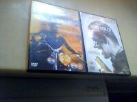 good dvds not crap