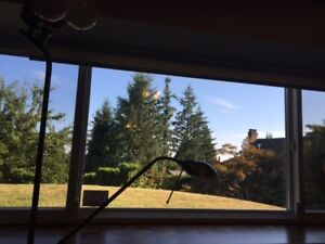 WEST VANCOUVER ONE BEDROOM FOR RENT