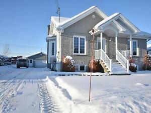 Maison - à vendre - Saint-Antonin - 28449558