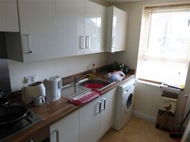3 BED HOUSE TO RENT - AGENTS FEES APPLY