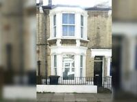A LOVELY 3 BEDROOM HOUSE- LOOKING TO SWAP FOR A 4-5 BEDROOM HOUSE.