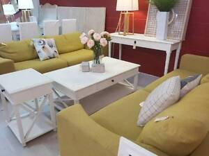 Know Of Us Yet? Quality 2nd Hand Furniture Shop Noosaville Noosa Area Preview