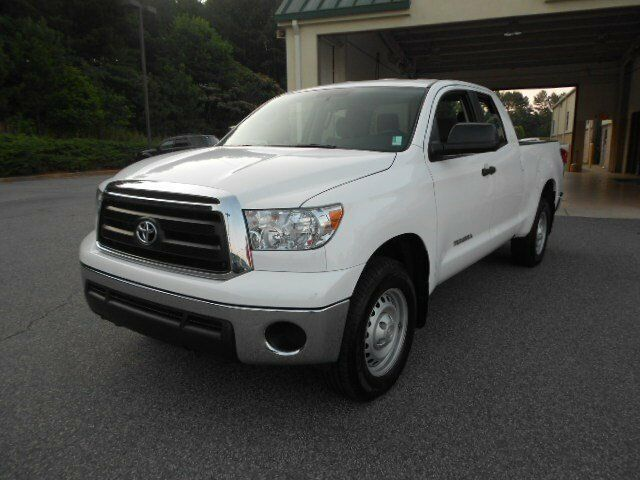 2011 Toyota Tundra  For Sale