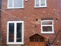 House swap Stockport to South Manchester