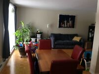 1er Mai - Tout inclus - All included - Townhouse, Pointe-Claire