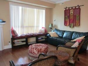 Magnificent Collingwood 3 Bedroom Luxury Winter Rental at LHP