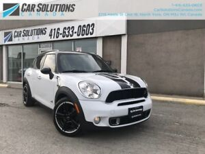 Mini Countryman S All 4 Great Deals On New Or Used Cars And Trucks