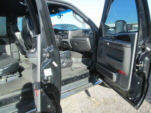 2007 Ford F-250 Pickup Truck London Ontario image 13