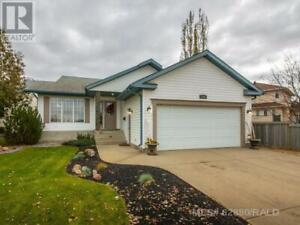 5701 23RD STREET Lloydminster West, Alberta