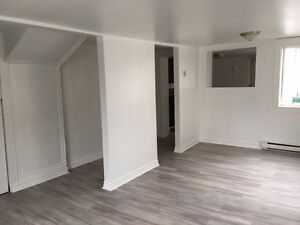 House for rent with 2 bedrooms -Hull