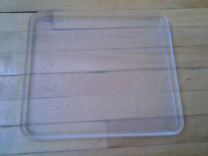 Microwave oven plate for sale