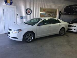2010 Chevrolet Malibu Bad credit/No credit No Problem